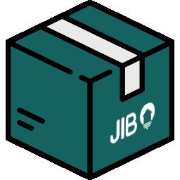 service de livraison du kit jib