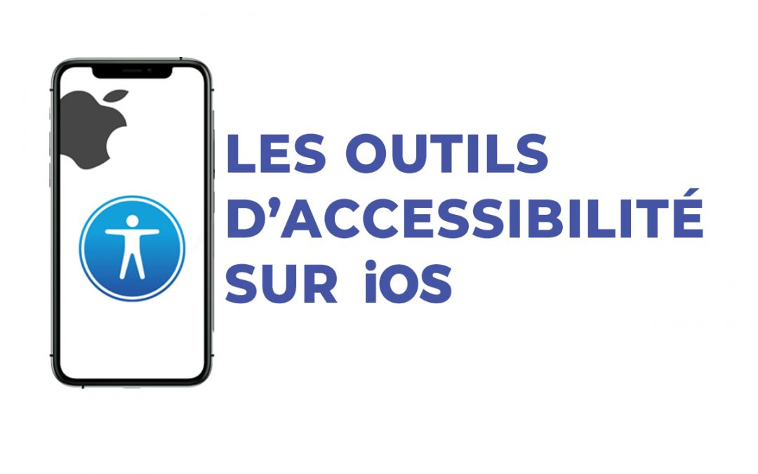 [CONSEILS]Accessibilité iOS