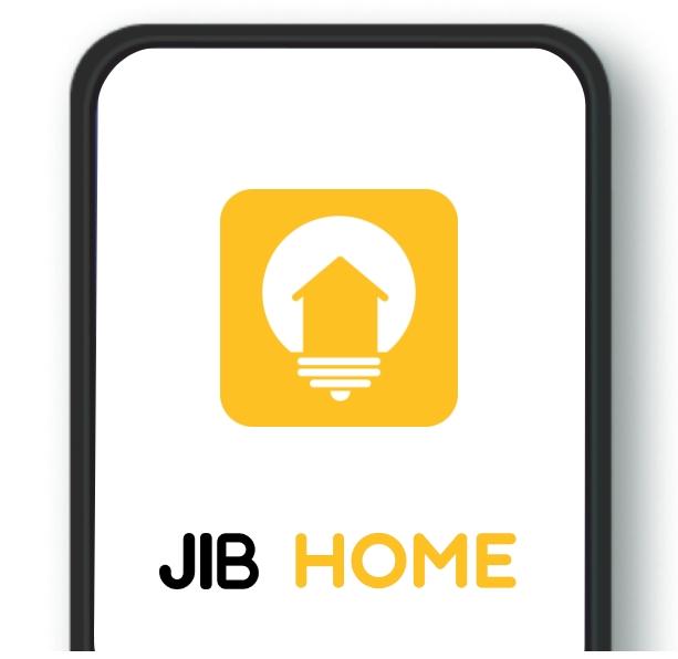 jib-home