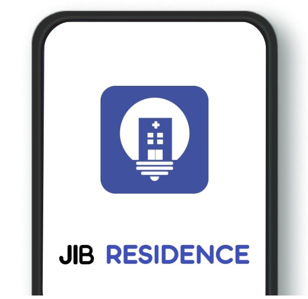 jib-residence